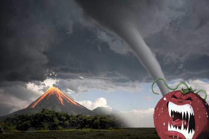 TornadoTomatoVolcano